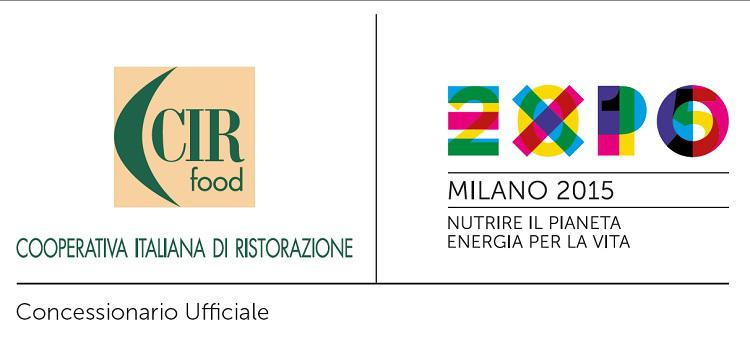 CIR FOOD EXPO MILANO 2015